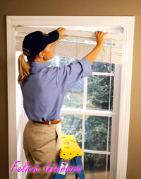 miami dade window treatment company blinds shutters drapes window company blinds south florida